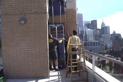 Hoisting-Armoir-Penthouse-of-Building