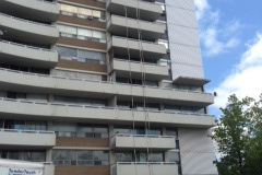Hoisting-Sofa-10-stories