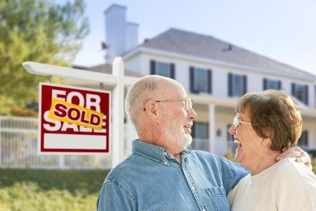 How to Reduce the Stress of Downsizing for Seniors