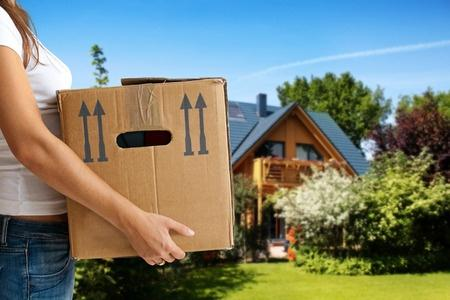 6 Tips for Moving Out