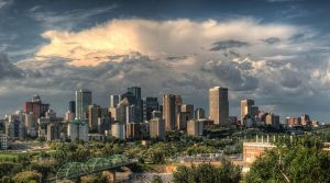Our long distance movers Edmonton will make sure your move is done without any complications.