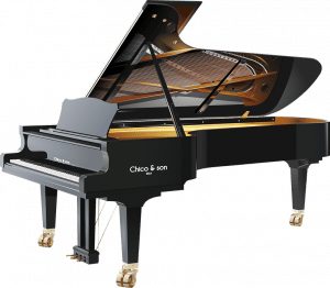 an image of a grand piano